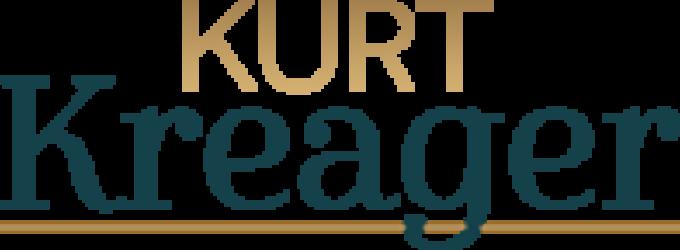 Kurt Kreager